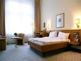 Hotel Astoria am Kurfuerstendamm Berlin - Guest Room