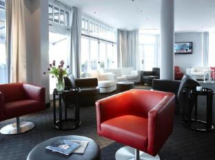 New Berlin Berlin - Lobby