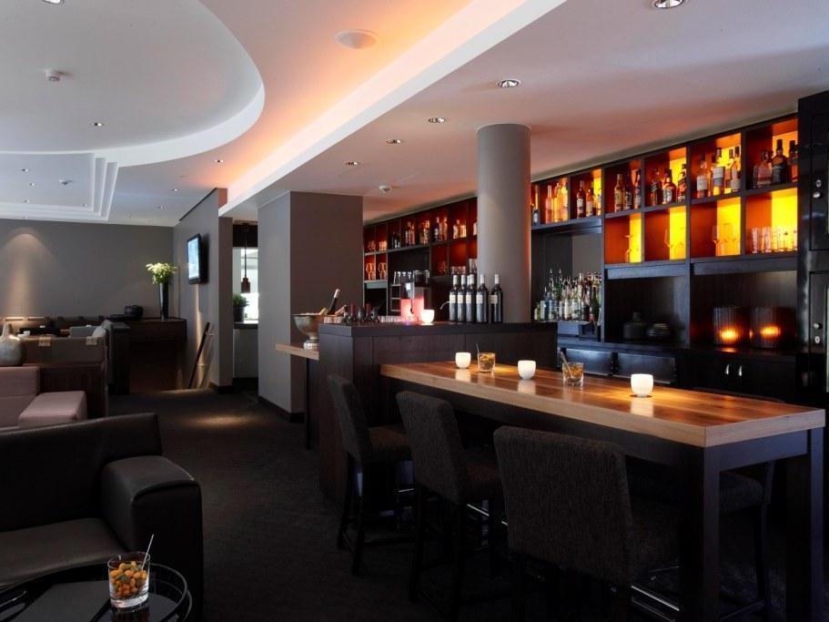 New Berlin - Hotell och Boende i Tyskland i Europa