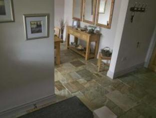 Pebble Cottage B and B Birmingham - Interior
