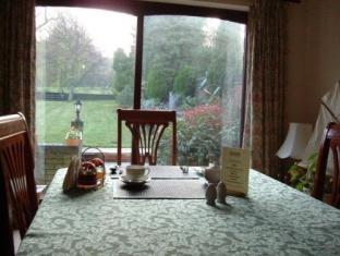 Homesdale Hotel London - Suite Room