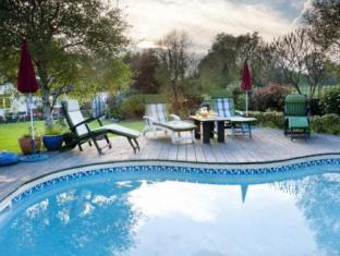 Homesdale Hotel London - Swimming Pool