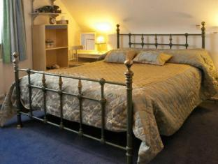 Homesdale Hotel London - Guest Room