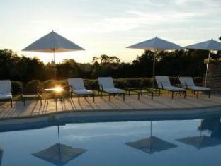 La Bastide De Capelongue Hotel Bonnieux - Swimming Pool