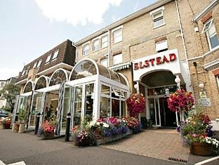 Elstead Hotel