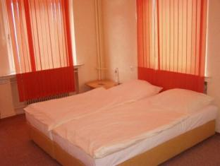 Schlafcompany Hotel Bremen - Guest Room