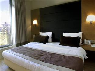 B-Aparthotels Grand Place