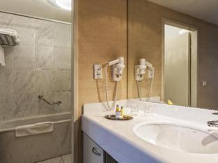 Millennium Court - Budapest - Marriott Executive Apartments Budapest - 2 Bedroom Apartment