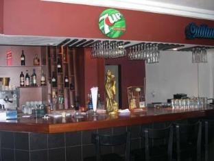 Sudamerika Hostel & Suites Buenos Aires - Bar