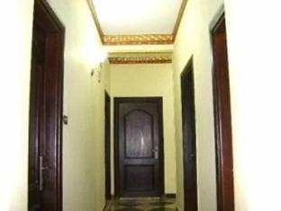 Rotana Palace Hotel Cairo - Interior