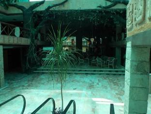Mayafair Design Hotel Cancun - Interior
