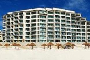 Grand Park Royal Cancun Caribe - All Inclusive