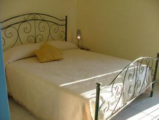 Dolce Vita Bed and Breakfast - hotel Cefalu