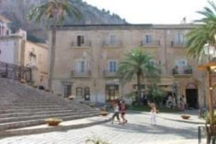Appartamenti Palazzo Maria Hotel