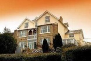 Cleeve Hill House Hotel