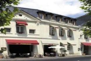 Inter Hotel Le Lion D Or