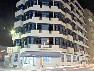 Faras Al Sahra Hotel Apartment