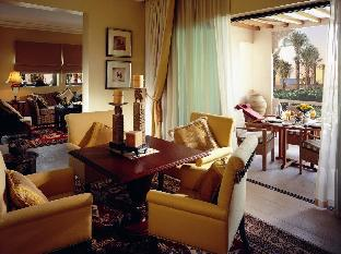 Al Qasr Hotel Madinat Jumeirah discount