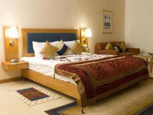 Star Metro Al Barsha Hotel Apartments Dubai - Deluxe 1-Bedroom Apartment