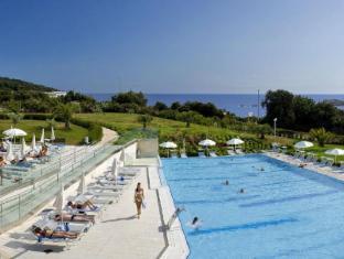 Valamar Lacroma Dubrovnik Dubrovnik - Swimming Pool