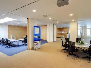 Valamar Lacroma Dubrovnik Dubrovnik - Meeting Room