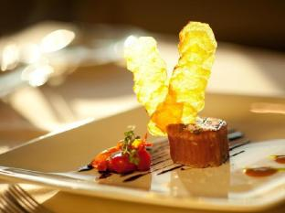 Valamar Lacroma Dubrovnik Dubrovnik - Restaurant