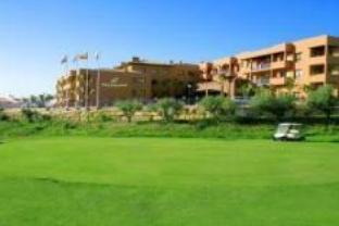 Pierre & Vacances Estepona Hotel