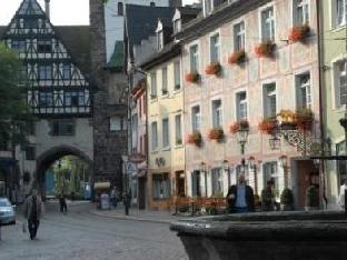 Ringhotels Hotel in ➦ Freiburg ➦ accepts PayPal