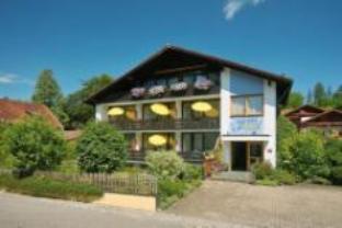 Fussen Hotel Reservations - 33 Hotels in Fussen