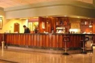 Hostal Carlos Iii Hotel