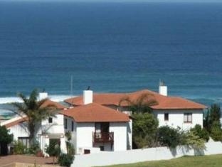 Melkhoutkloof Guest House | South Africa Budget Hotels
