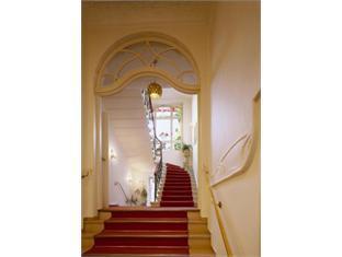 Exzellenz Hotel
