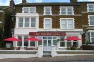 The Shellbrooke Hotel