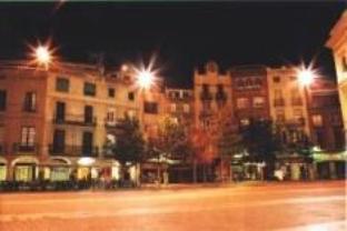 Apartaments Ramblanova Hotel