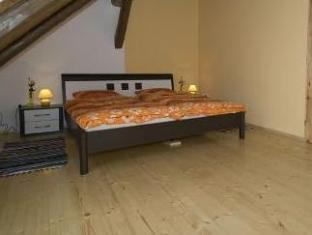 Pension U Staryho Dubu Hotel Jindrichuv Hradec - Guest Room