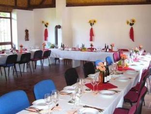 Pension U Staryho Dubu Hotel Jindrichuv Hradec - Ballroom