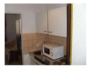 City Appartment Hotel Landstuhl - Suite Room
