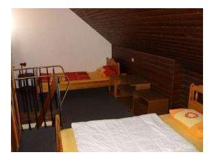 City Appartment Hotel Landstuhl - Guest Room