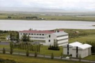 Hotel Edda Ml Laugarvatn