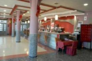 Hotel Solimpar