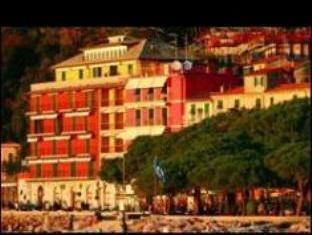 Hotel Shelley E Delle Palme