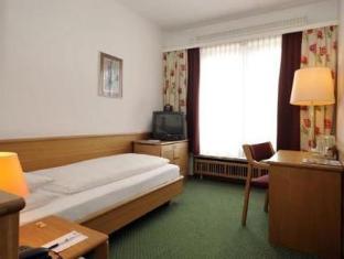 Best Western Hotel Stieglbrau Salzburg - Gæsteværelse