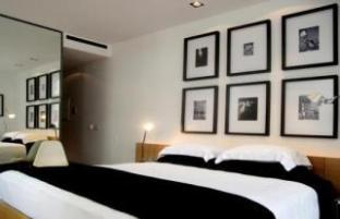 Rent4days Baixa Brown´S Apartments - hotel Lisbon