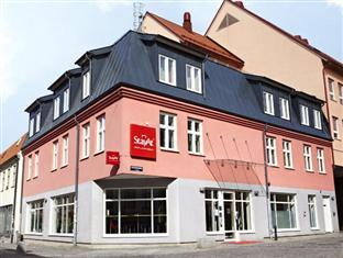 StayAt Hotel Apartments Lund