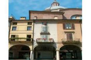 Ca' Delle Erbe Residenza Hotel