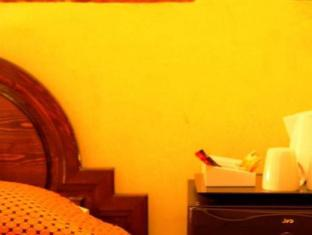 Amani Residence Hotel Marrakech - Guest Room