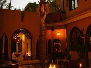 里亞德阿米拉維多利亞飯店