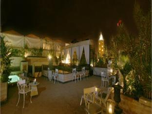 152360 1005211303003046502 std The Magic of Marrakech