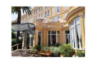 Vacanciel L Orangeraie Hotel
