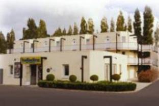 Hotel Balladins Caen
